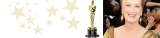 Jewelry from the Academy Awards –2012