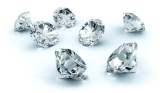 Picking out a Diamond? Do you know the 4 C's?