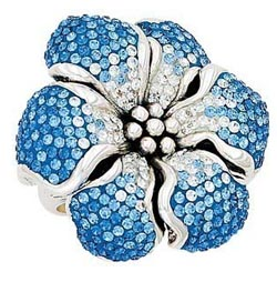 Jewelry and Style Trends for Spring – Summer2012
