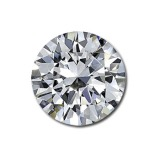 Did you know we have a Diamond Trade-Upprogram?