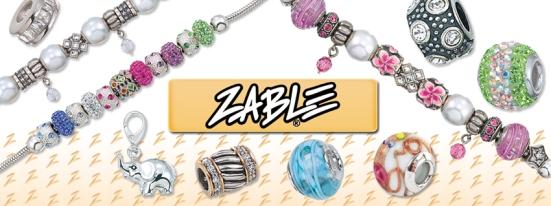 zable3-banner