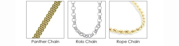Chains3