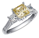 Lafonn offers aid to growing jewelry collectionobsession!