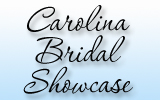 2012 Carolina Bridal Showcase