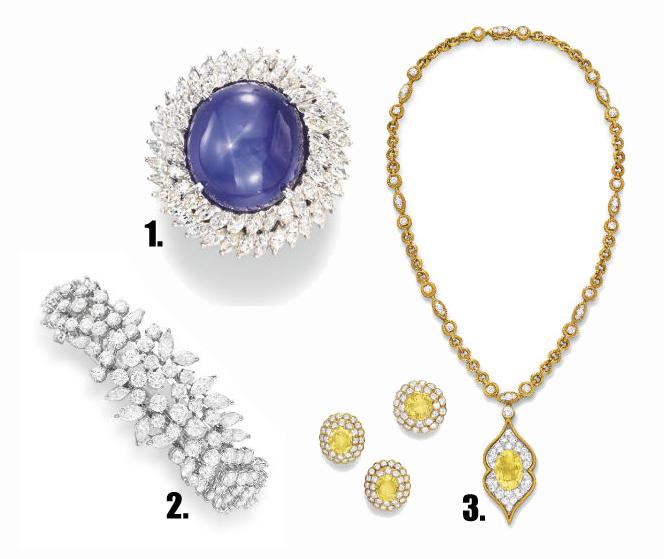 Satterfieldu0027s Jewelry Warehouse Blog   Jewelry Warehouse