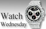 Watch Wednesday – FeaturingCitizen