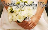 Tuesday Tips – Wedding Day Jewelry