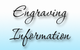 Information about Engraving