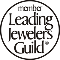 B00DFZYX9G also Team Analytics together with We Are Official Members Of The Leading Jewelers Guild in addition 6 Coal Chemical Formula further 01 N6655 Sliding Closet Door Floor Guide. on home business warehouse