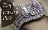Employee Jewelry Pick