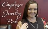 Employee Jewelry Pick – Tacori FashionJewelry