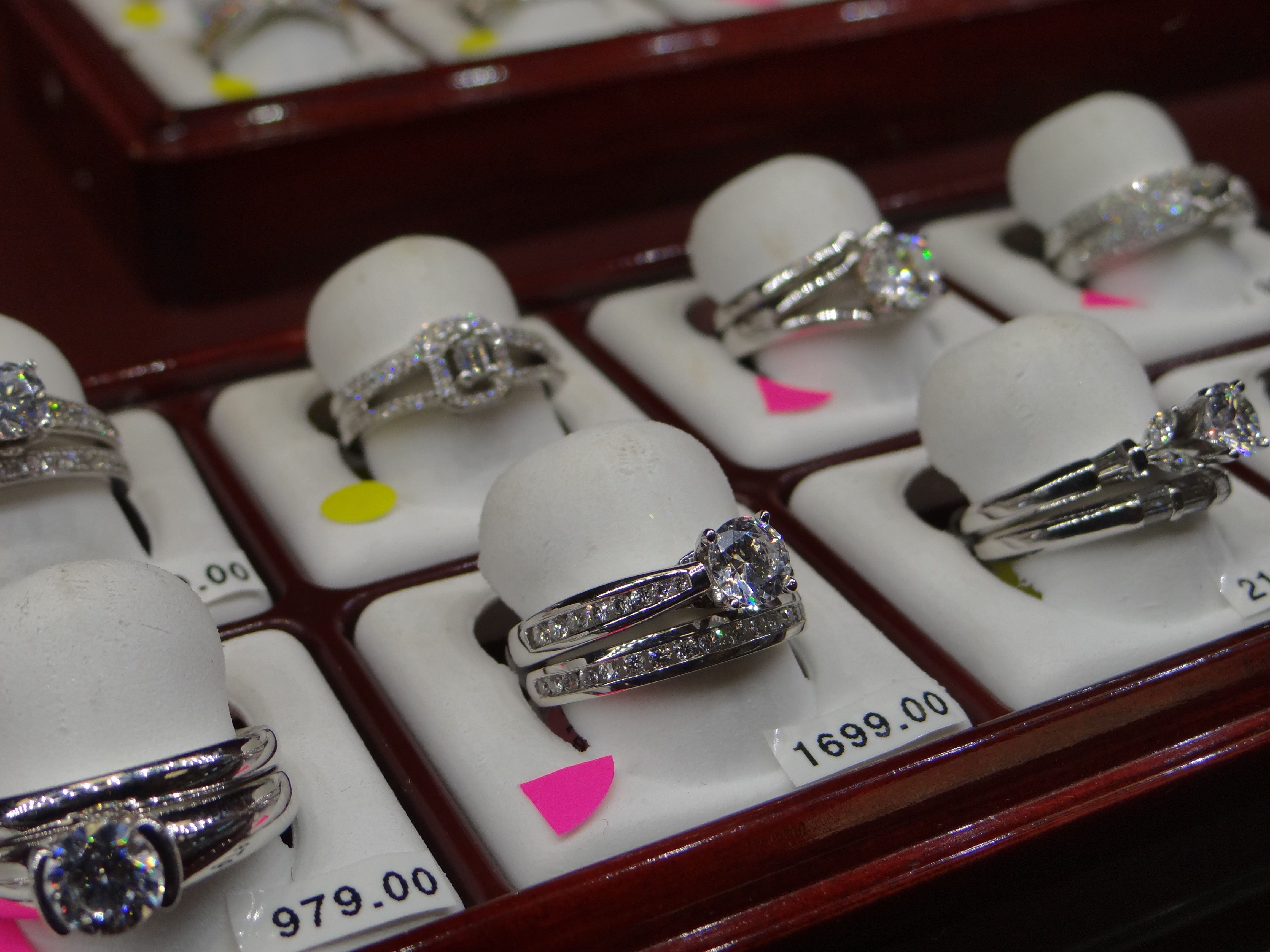 jewelry warehouse outlet in lexington satterfield 39 s