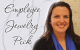 Employee Pick- Le Vian Jewelry