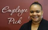 Employee Pick