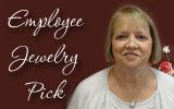 Employee Pick – Hershey'sKiss