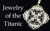 Titanic Jewels