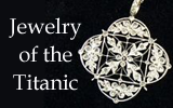 Titanic Jewels