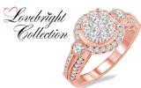 The Beautiful Lovebright Collection!