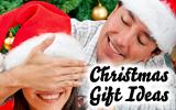 2014 Christmas Catalog