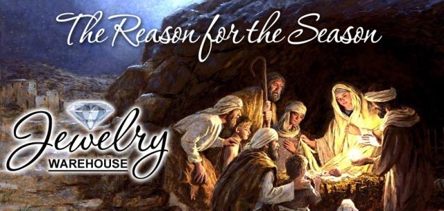 Christmas-Reason-840x400