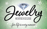 Jewelry Warehouse Christmas Collection!