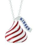 striped-kiss1