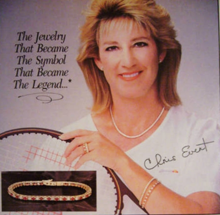 chris-evert-tennis-bracelet
