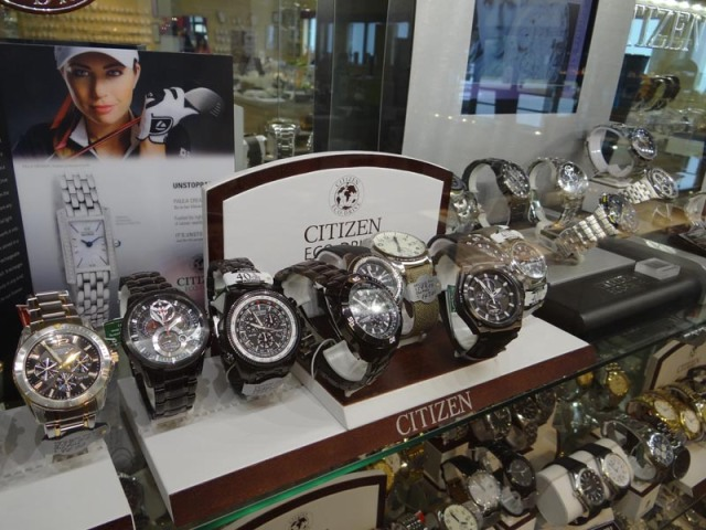 citizen-watches1