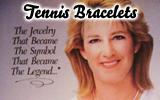 "Why they call it a ""TennisBracelet"""