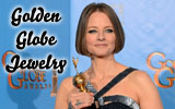 2013 Golden Globe Jewelry