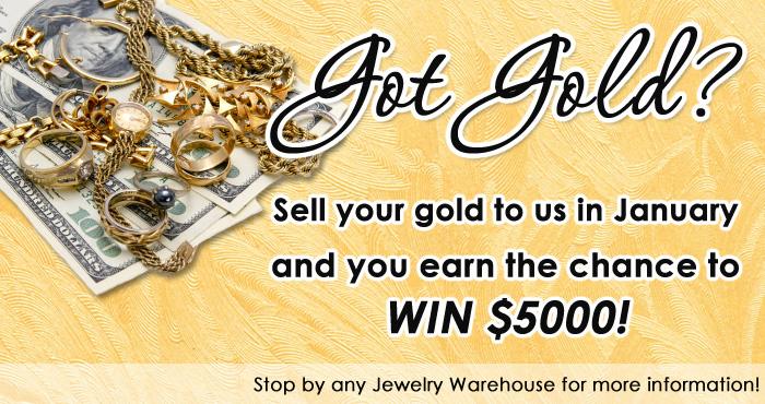 got-gold-january