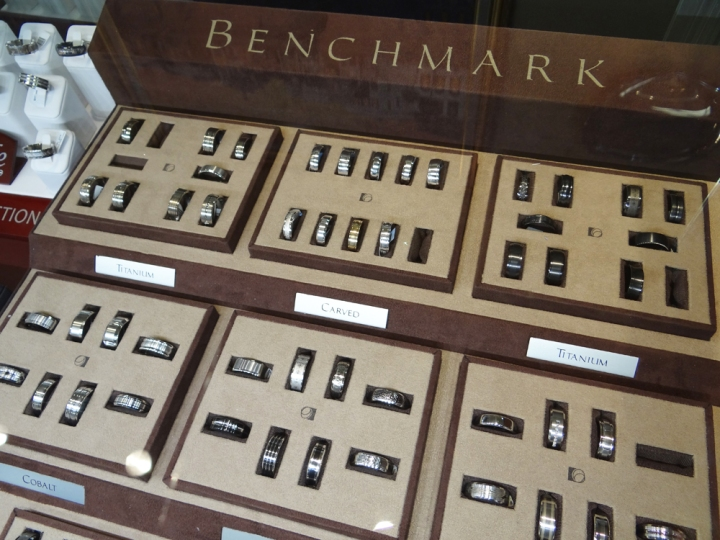 benchmark2