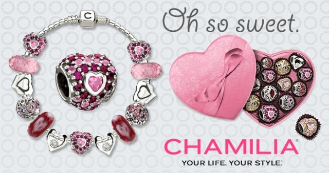 chamilia-heart