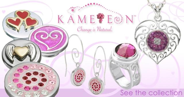 kameleon-heart2