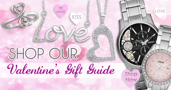 valentines-gift-guide-slider-2013