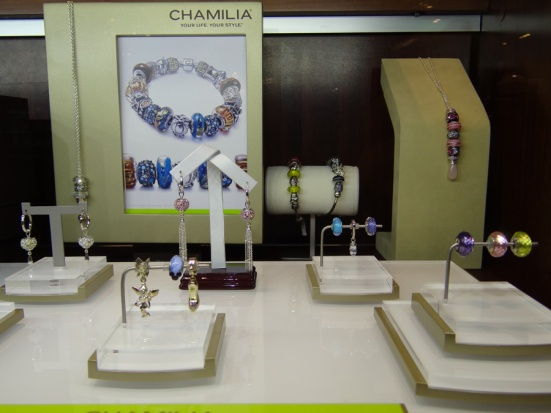 Chamiluia1