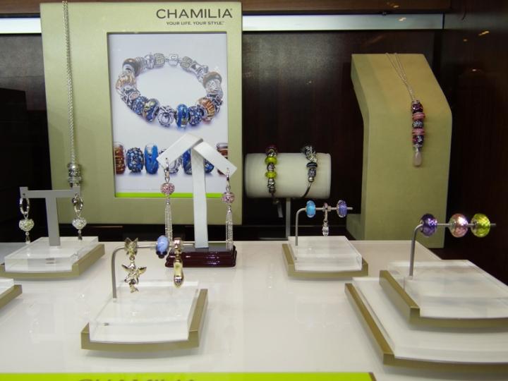 chamiliashowcase