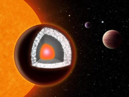 exoplanet-could-be-made-of-diamonds_60116_600x450