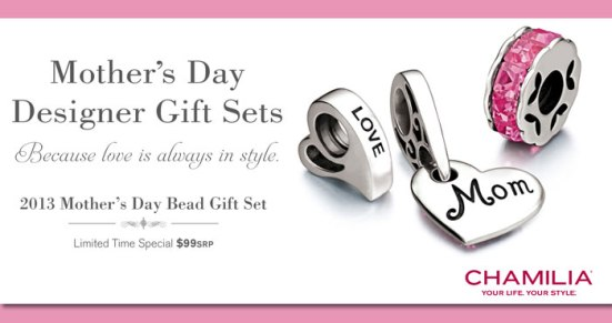 mothers-day-slider-chamilia