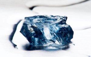 Petra_diamond1