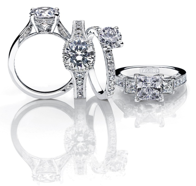 Tacori_Engagement_Rings_lo