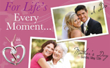 Our Mother's Day, Bridal and Graduation Catalog – Spring 2013