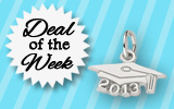 Special Weekly Jewelry Deal!