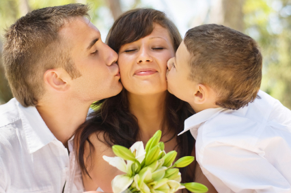 iStock_mothersday000011415839XSmall1
