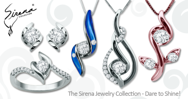 sirena-slider-fb