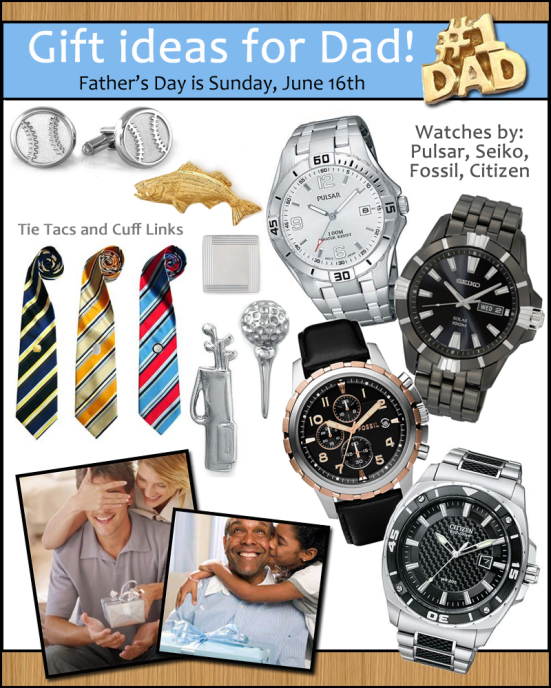 fathersday-giftideas