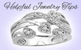 Helpful Jewelry Tips