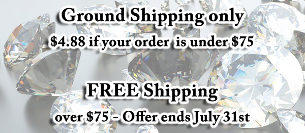 shipping-jewelry2
