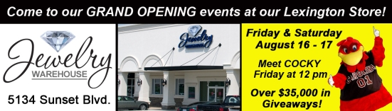 JW-GRANDOPENING-Friday-1400x400
