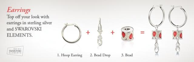 CaT_Earrings_en_v3.jpg-g10008.301422